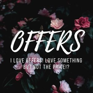 Offers Offers Offers
